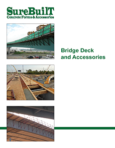 bridge-deck.png