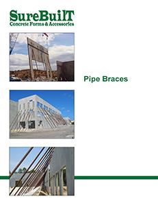 Pipe Braces