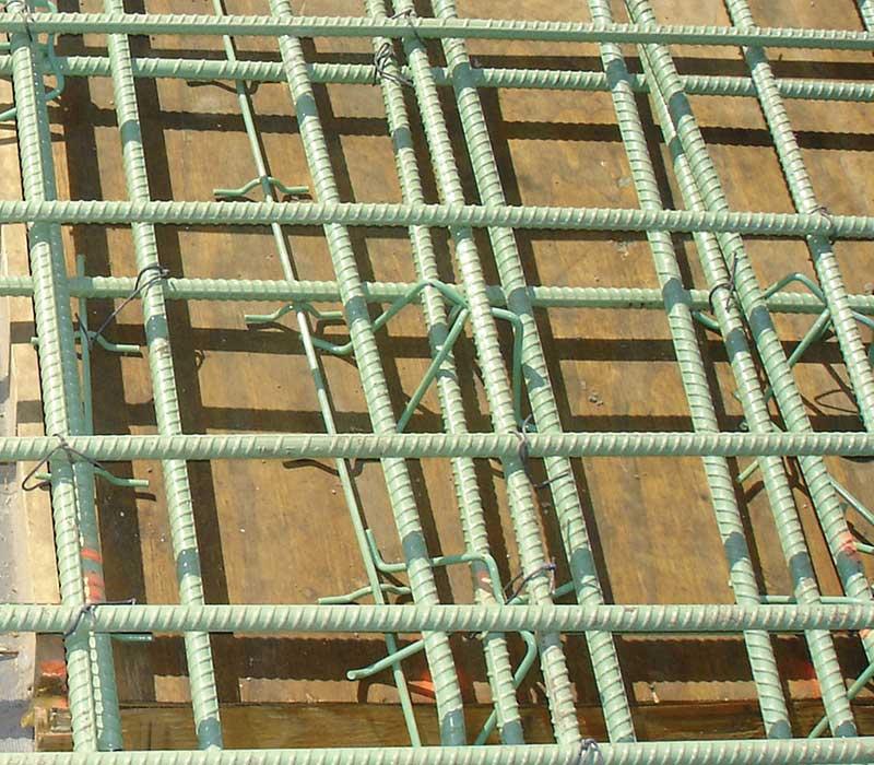 Rebar Support Amp Accessories Surebuilt Concrete Forms