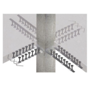 DSA Double Headed Shear Reinforcement Stud Rails