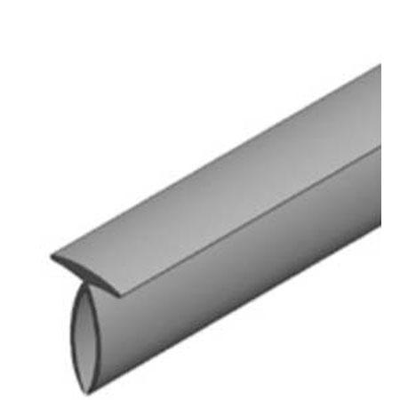 Tilt-Up Profiles