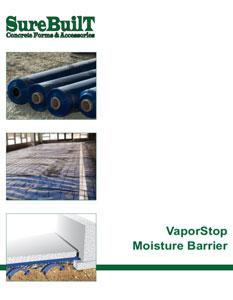 VaporStop_Brochure