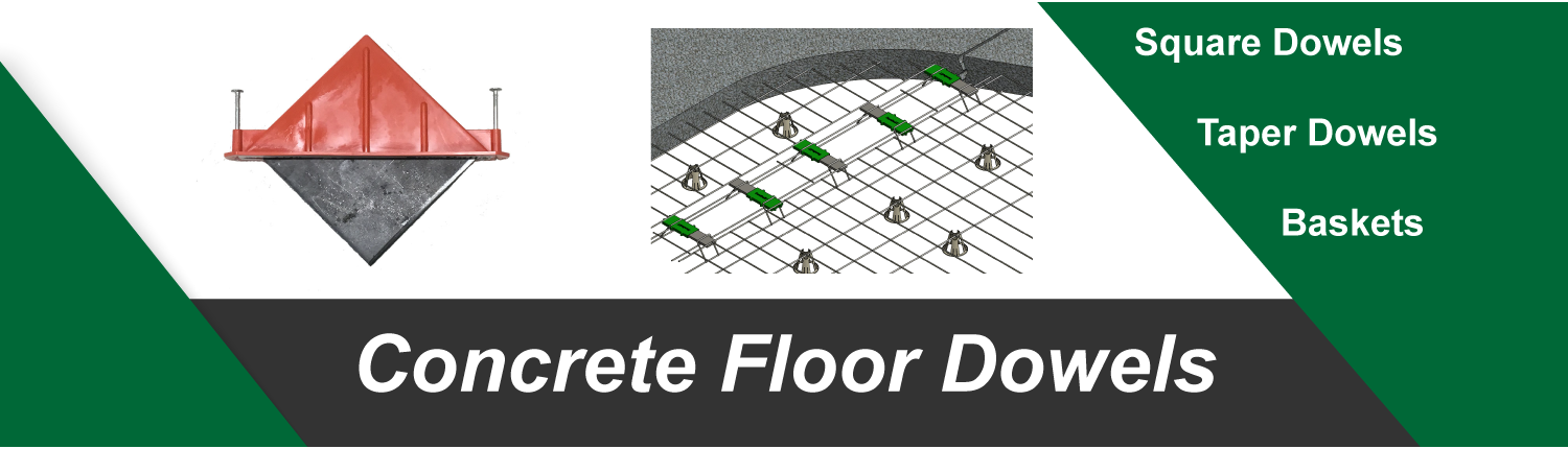 concrete-floor-and-joint-load-transfer-dowel-system