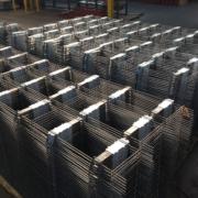 dowel-basket-assembly-load-transfer-system