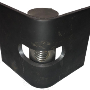 weld-on-pivot-bracket-concrete-forming