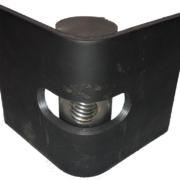 weld-on-pivot-bracket-concrete-forming