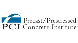 SureBuilt is a proud member of the Precast Prestressed Concrete Institute (PCI)