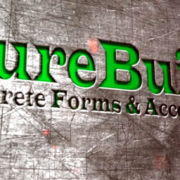 SureBuilt is a U.S.A. manufacturer of concrete accessories