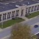 SureBuilt Concrete Forms and Accessories Bellwood IL USA Factory